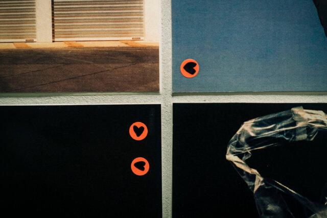 Afterwork Büro a+o mit Ausstellung von Rachel Bühlmann